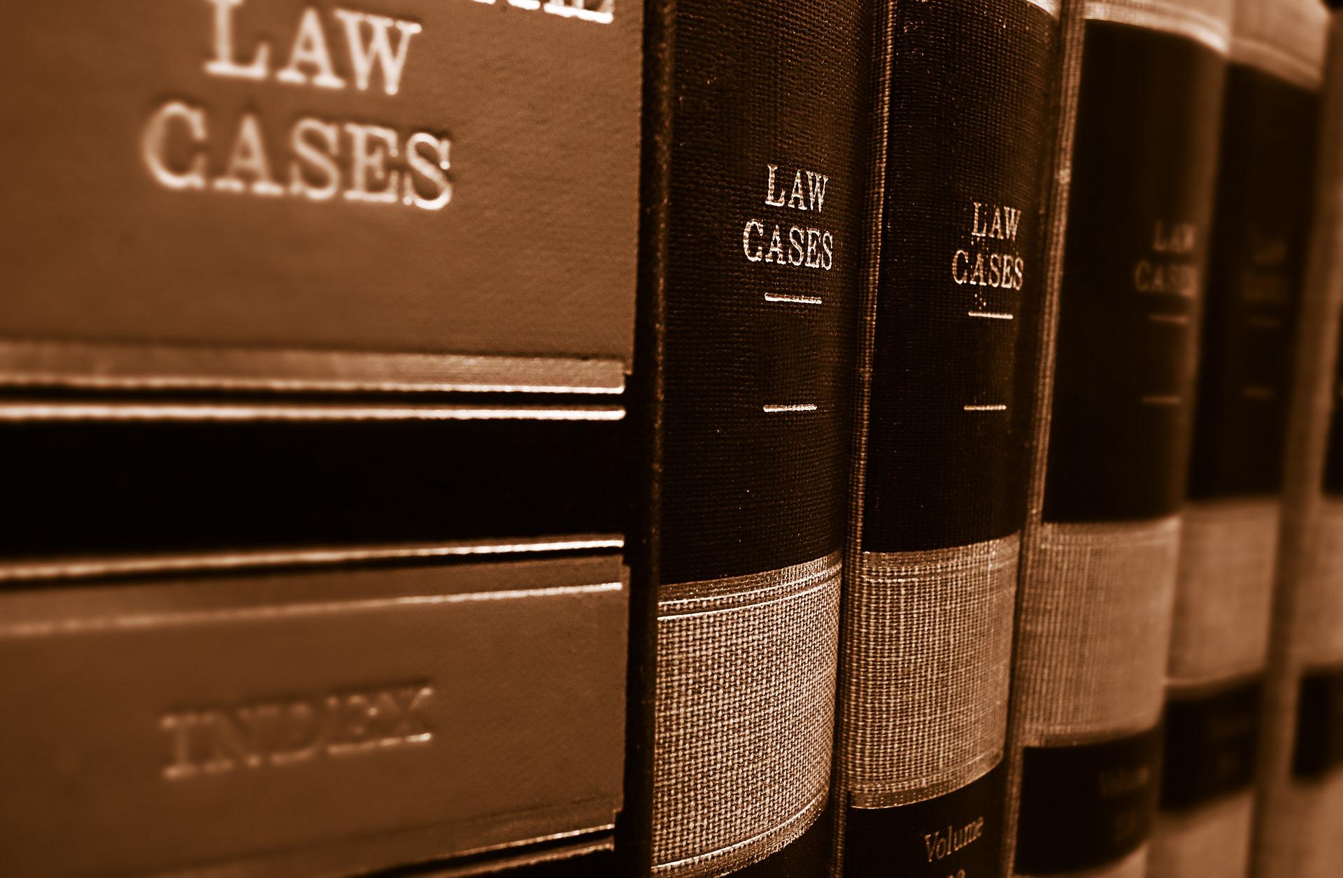 Административно право - Данъчно право